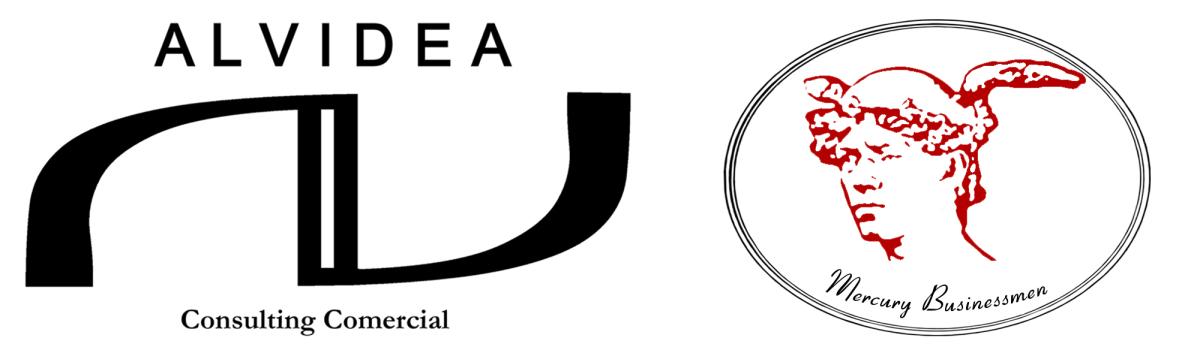 Intermediaciones - Representaciones - Proyectos Comerciales